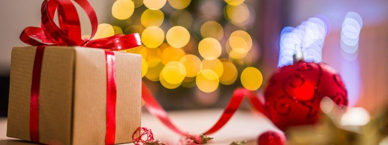 club accounts - Christmas Club Accounts