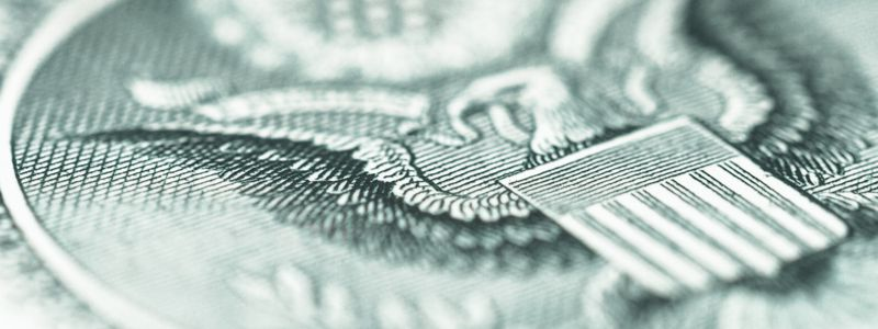 Payday loans austin texas photo 4